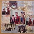 Little_santa