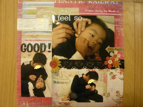 Feel_so_good!