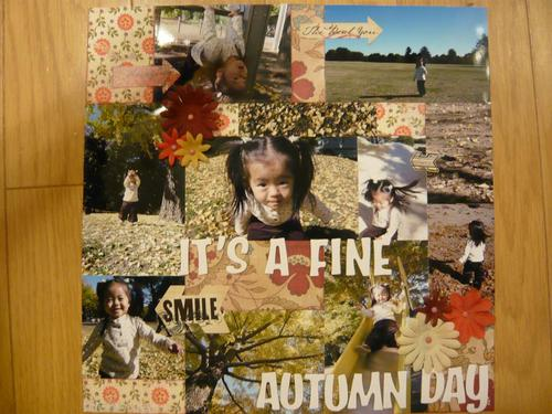 Its_a_fine_autumn_day