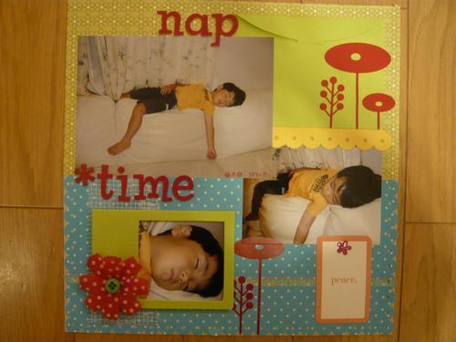 Nap_time