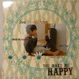 You_make_me_happy