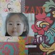 Zany_face