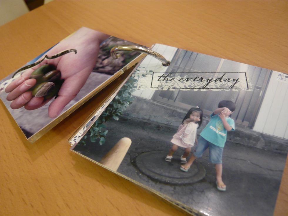 Mini_book3