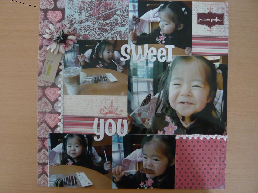 Sweet_you_2